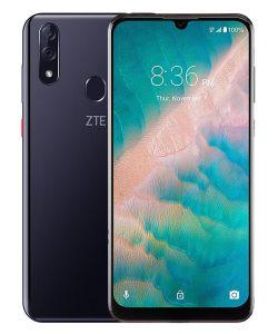 ZTE Blade 10 Prime