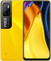 Xiaomi Poco M3 Pro 5G