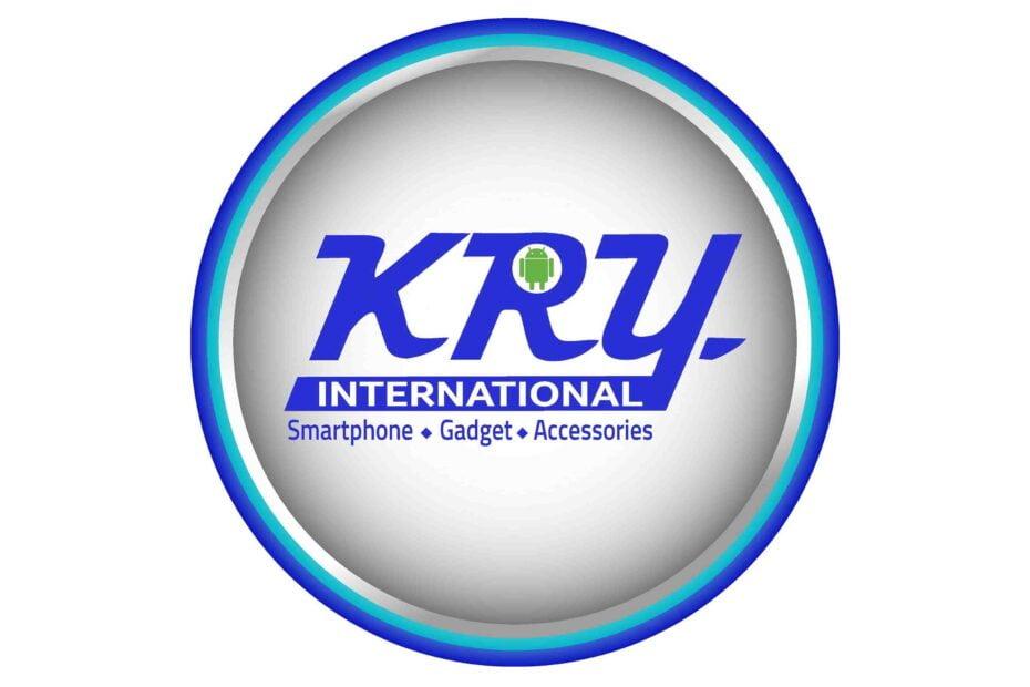 kry international unofficial mobile price in bd