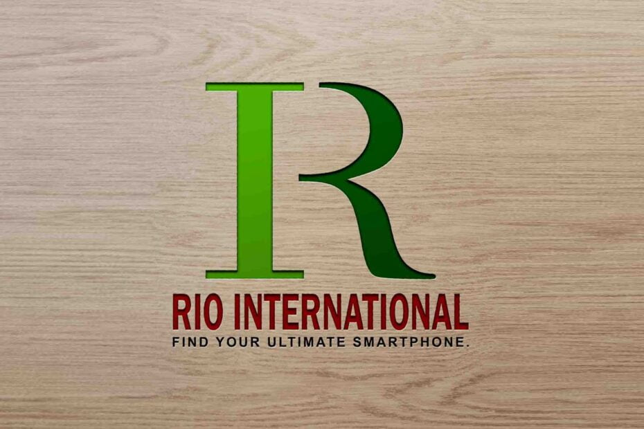 rio international unofficial mobile price in bd